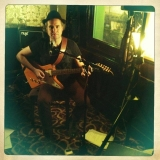 <h5>Quico Tretze - London</h5><p>Playing at The Carpenter Arms</p>