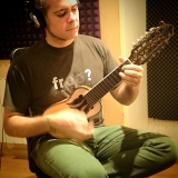 <h5>Quico Tretze - Recording 2014</h5><p>Txarango Sessions</p>